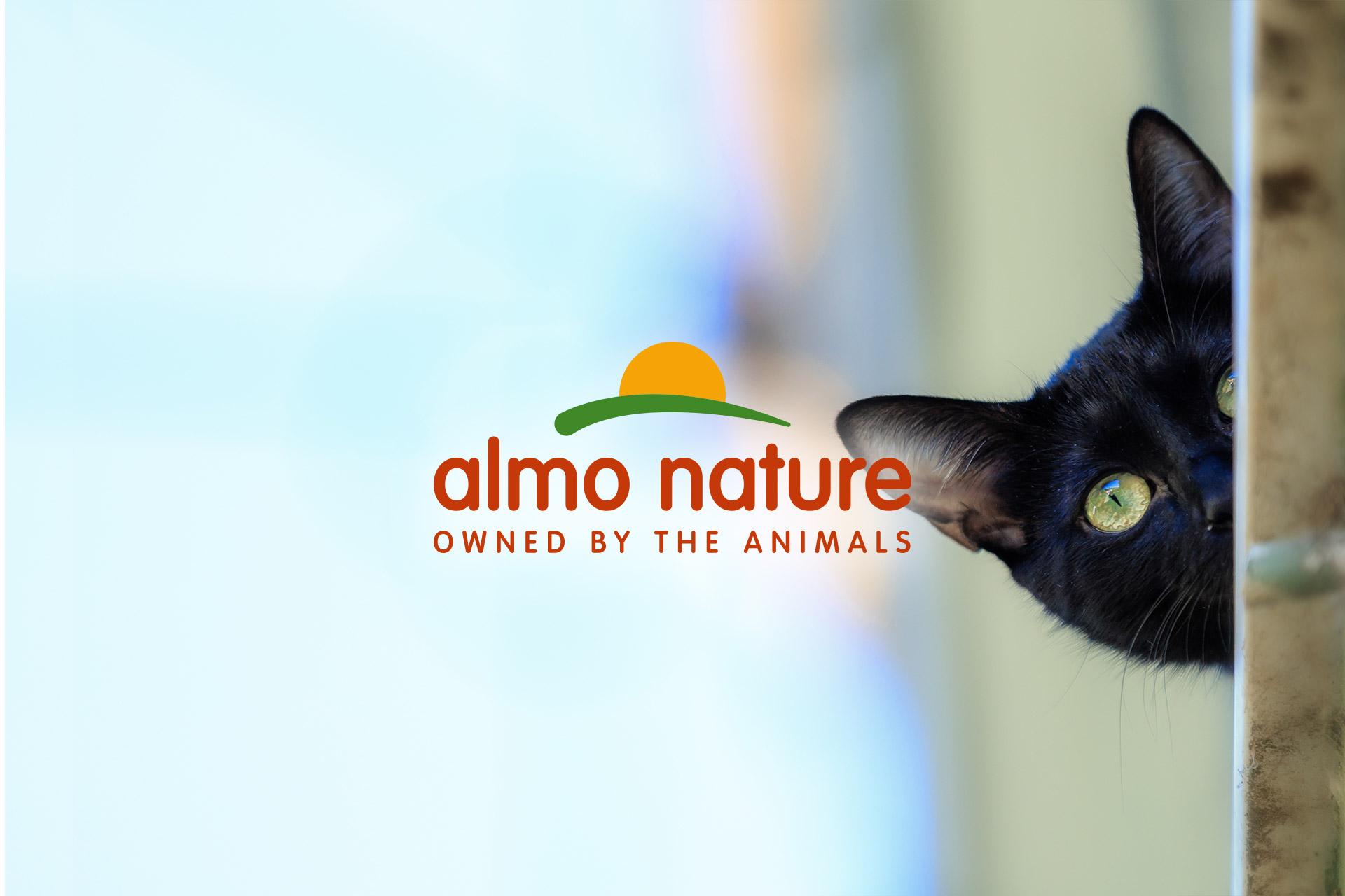 milen galabov almo nature hfc packaging design