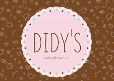 Didy's