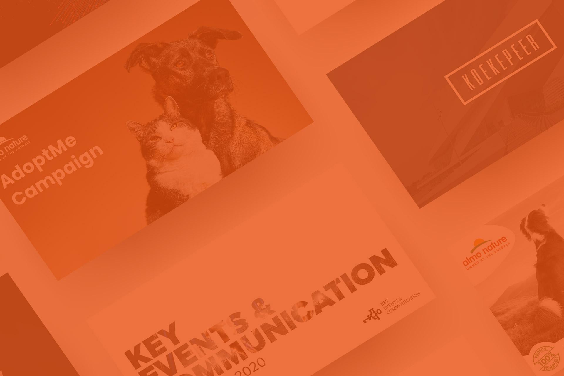 milen galabov corporate communication materials