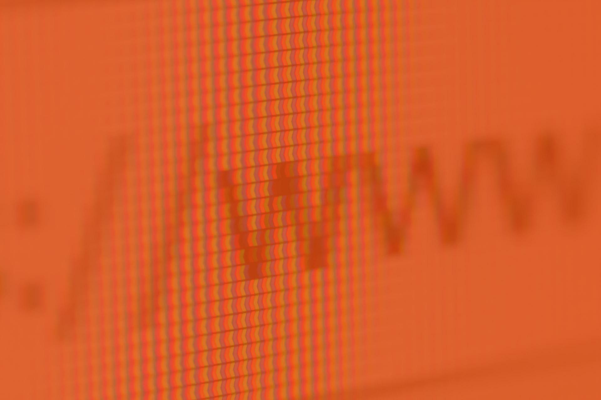 milen galabov webdesign web design