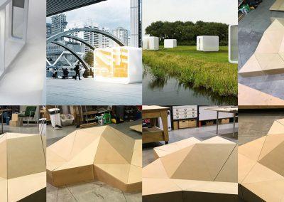 milen galabov orb design webdesign concepts