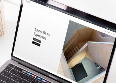 milen galabov orb design webdesign home page