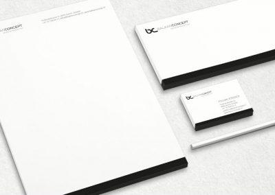 milen galabov print design