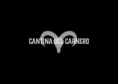 Cantina del Carnero