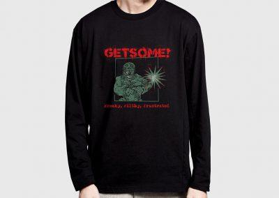 milen galabov apparel design getsome blouse