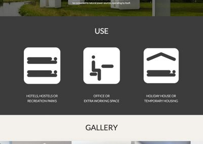 milen galabov itinerant station website icons