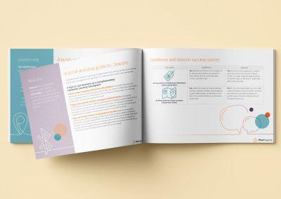 milen galabov plot projects marketing materials
